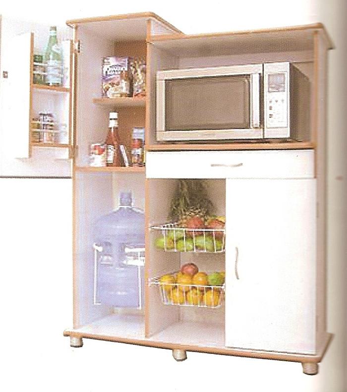 Cocina agosto 13 okmuebles - Muebles de cocina merkamueble ...